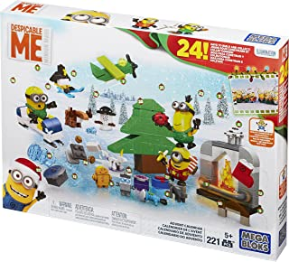 Best minion 2019 calendar Reviews