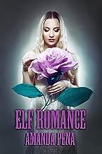 Elf Romance