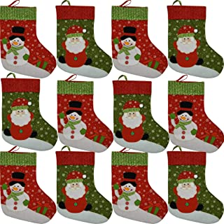 Best gifts in stocking Reviews