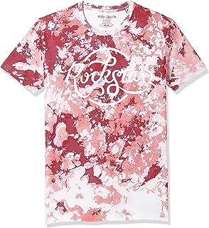 91206847 14 - 15 years Boys' T-Shirts: Buy 14 - 15 years Boys' T-Shirts ...