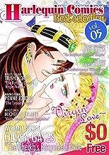 [Free] Harlequin Comics Best Selection Vol. 005