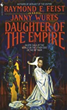 daughters of the empire