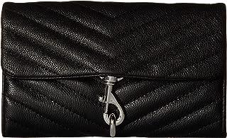 Women's Edie Wallet On Chain