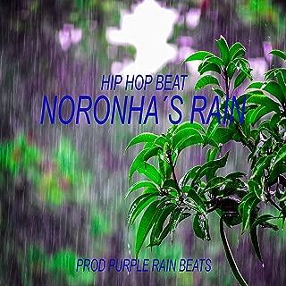Noronha´s Rain