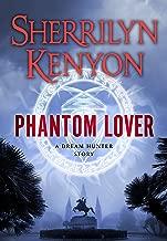 Phantom Lover (Dream-Hunter Novels)