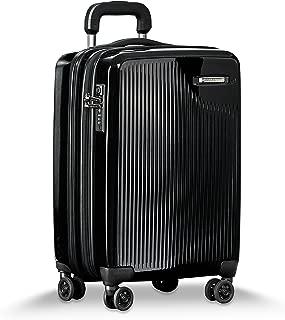 Sympatico Expandable Hardside Luggage