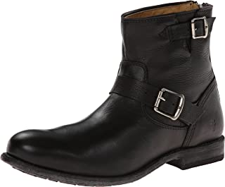 Best presidents day sale boots Reviews