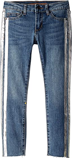 The Markie Fit Jeans in Jax (Little Kids/Big Kids)