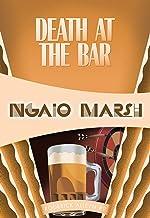 Death at the Bar (Roderick Alleyn Book 9)