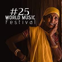 bangladeshi mp3 song