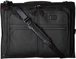 Tumi - Alpha 2 - Classic Garment Bag