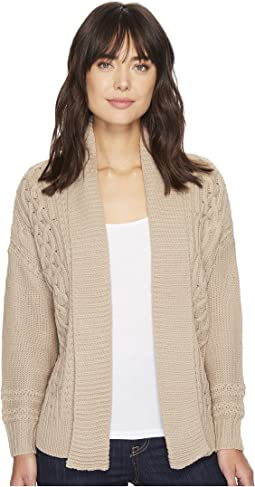 Ariat - Cable Cardigan