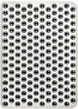 4 mL Bon Bon Gummy Mold - Half Sheet - 174 Cavity