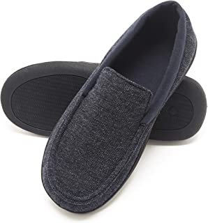 Best memory sole slippers Reviews