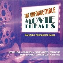 Best monalisa film song Reviews