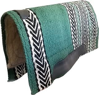 felt saddle pads australia