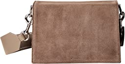 AllSaints - Billie Mini Crossbody