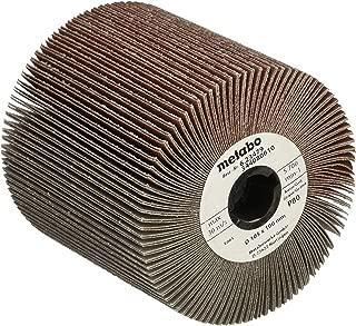 Metabo 629494000 4 1//2 Ceramic Flapper 60 7//8 T27 Fg