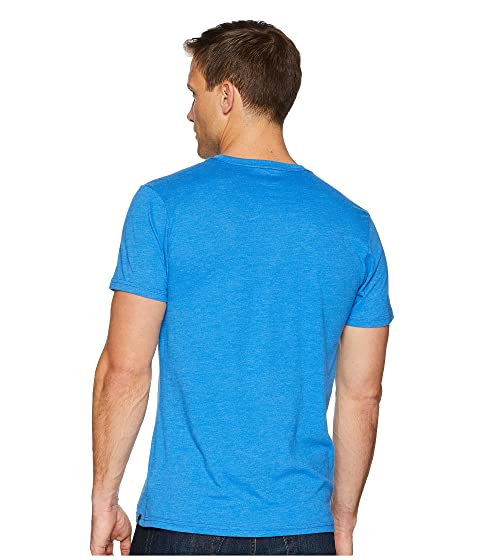 Station Short Sleeve Tee of Space Phases Hardwear Mountain 6fSIY