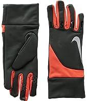 Nike Kids - Gear Up Gloves Set (Little Kids)