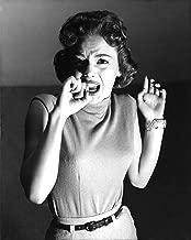 Eddy's Entertainment Natalie Wood 1956