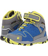 Portland Texapore Mid (Toddler/Little Kid/Big Kid)