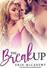 The Breakup (The Jordan Brothers Book 2)