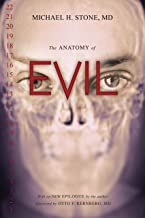 Best The Anatomy of Evil Review