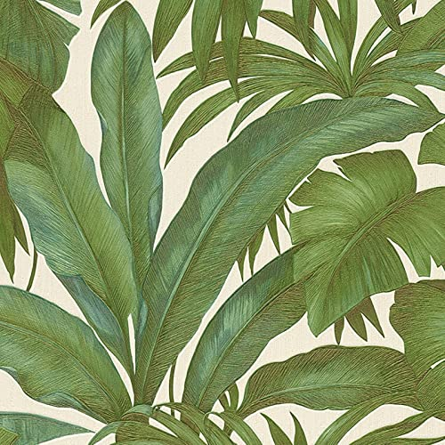 Palm Tree Wallpaper Amazoncouk