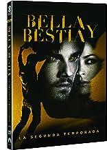 Bella Y Bestia - Temporada 2 [DVD]