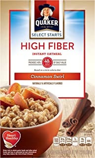 Best cinnamon swirl cereal Reviews