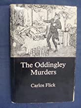 Best the oddingley murders Reviews
