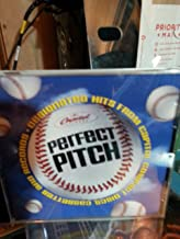 Perfect Pitch - Designated Hits from Capitol (Phil Perry, School of Fish, Dave Koz, Greg Osby, Tracie Spencer, more)