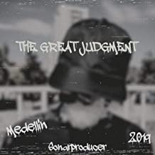 Best the great judgement Reviews