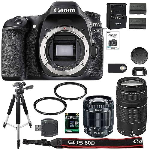 Canon Parts: Amazon com