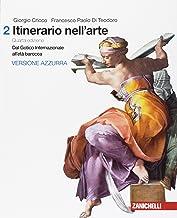 Permalink to Itinerario nell'arte. Per le Scuole superiori  . Con Contenuto digitale (fornito elettronicamente): 2 PDF