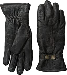 7b6843ab9ef Ugg classic leather smart glove + FREE SHIPPING | Zappos.com