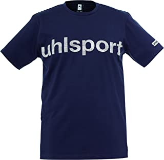 uhlsport – Camiseta Essential Promo