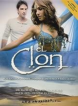 El Clon DVD