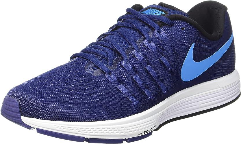 Nike 818099-402, Chaussures de Trail Homme