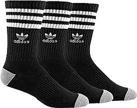 Best vintage adidas socks Reviews