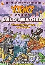 Best science comics online Reviews