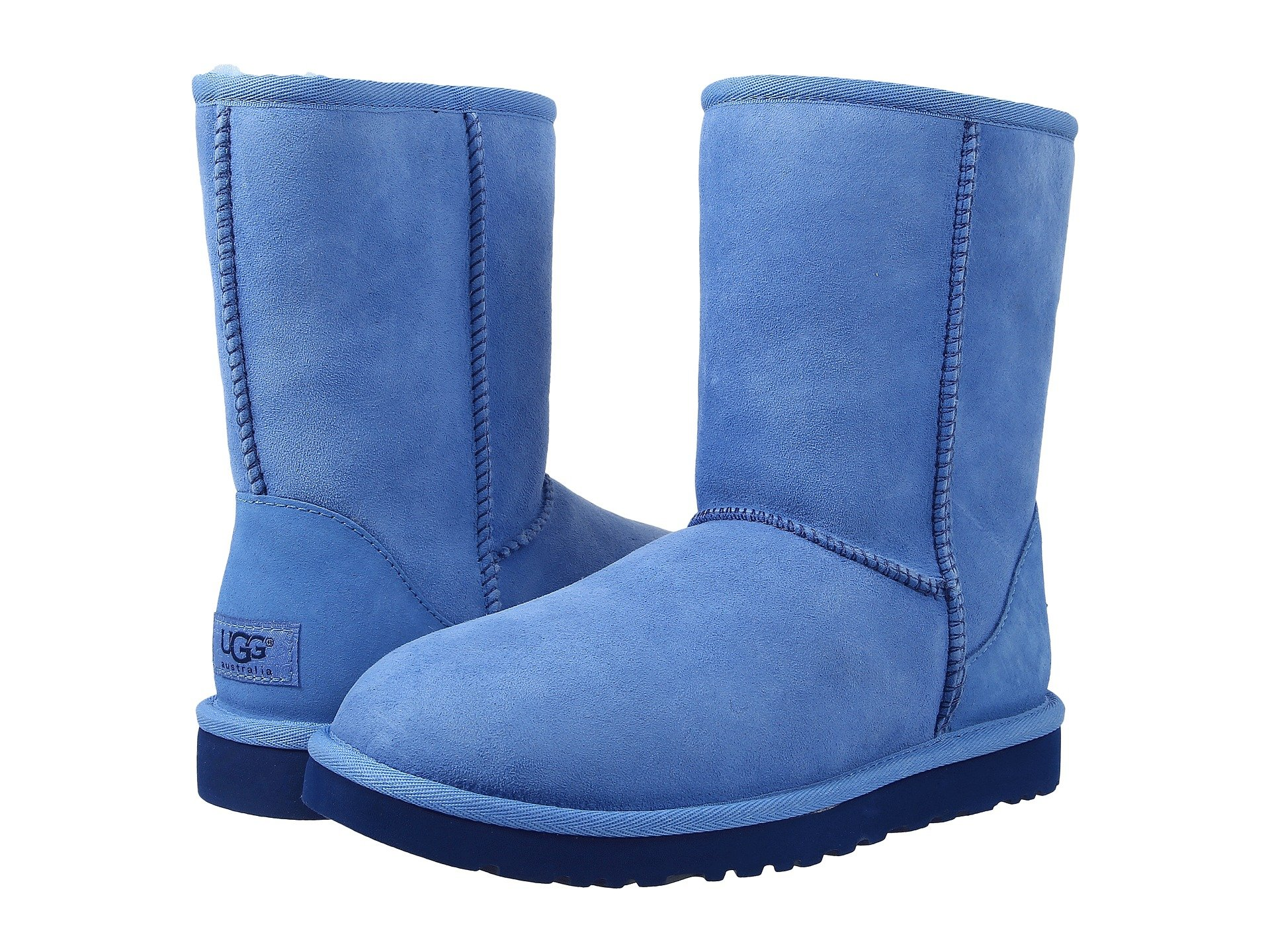 6pm ugg boots