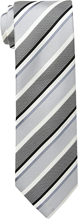 Kenneth Cole Reaction Texture Bar Stripe