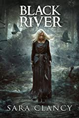 Black River: Scary Supernatural Horror with Monsters (The Bell Witch Series Book 6) Kindle Edition
