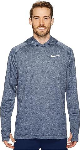 Nike - Dry Running Hoodie