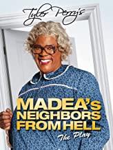 Best madea and the neighbors from hell Reviews