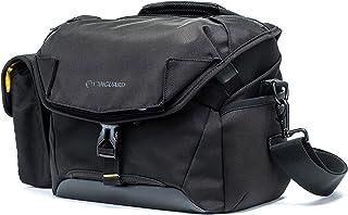 Vaguard Alta Access 28X Video Bag