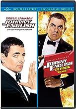 Johnny English 2 Movie Family Fun Pack [DVD] (Bilingual)