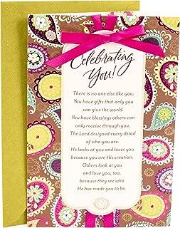 happy birthday sister religious